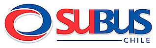 Logo_SUBUS_CHILE.png