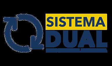Logo sistema dual.png