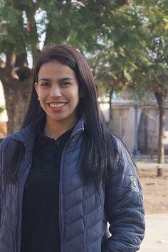 YULYANA CABRERA.JPG