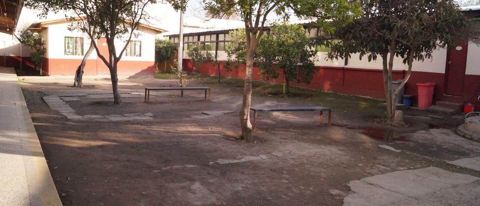 JardinConvivencia.JPG
