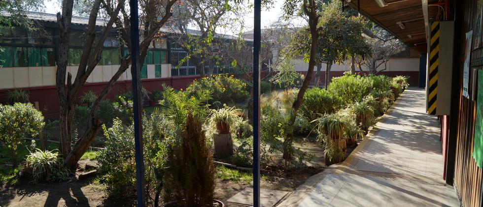 Jardindirección.JPG