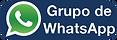 grupo whatsapp.png