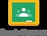 google-classroom-logo-1.png