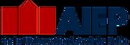 logo-400x140.png