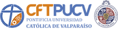 logo-CFT-PUCV-con-catolica.png