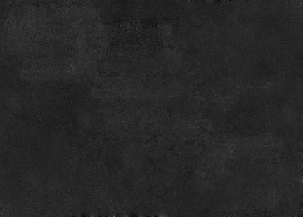 grunge-wall-texture.jpg