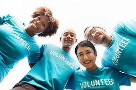 group-happy-diverse-volunteers.jpg