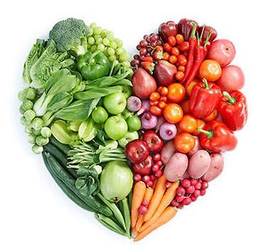 nutritious-food.jpg
