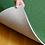 Thumbnail: The Net Return brand Pro Turf Golf Mat