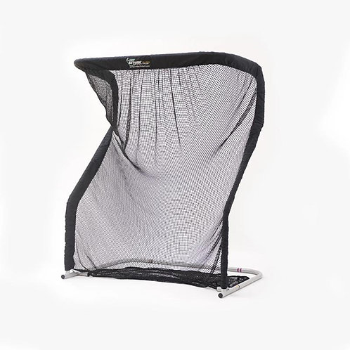 The Net Return Mini Pro Series V2 Golf Net