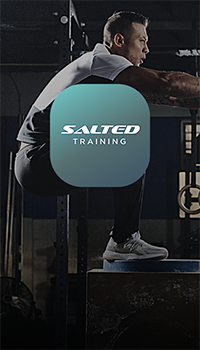 Salted Training.png