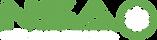 NSA Logo 2.png