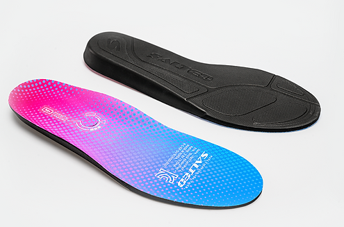 Salted Insoles 2.png