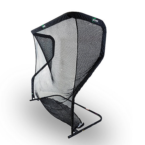 The Net Return Home Series V2 Golf Net