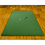 Thumbnail: The Net Return brand Pro Turf Golf Mat