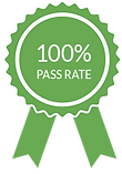 100 Pass Rate Rosette 2.png