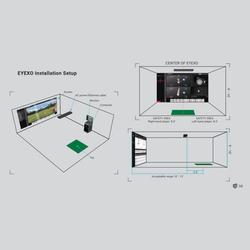 EYE XO Install Schematic Squared