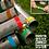 Thumbnail: The Net Return Home Series V2 Golf Net Package