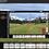 Thumbnail: Uneekor EYE XO Tracking System