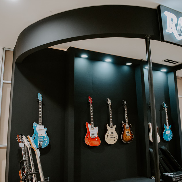 bwhryo - guitar experience 2019 - d4-56.