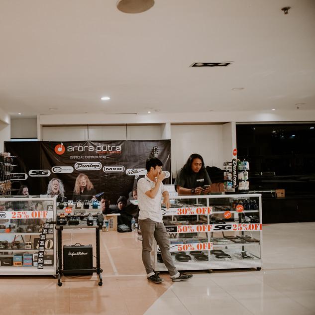 bwhryo - guitar experience 2019-71.jpg