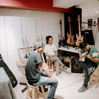 bwhryo - guitar experience 2019-98.jpg