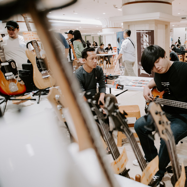 bwhryo - guitar experience 2019 - d4-63.