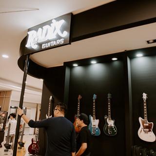 bwhryo - guitar experience 2019-88.jpg
