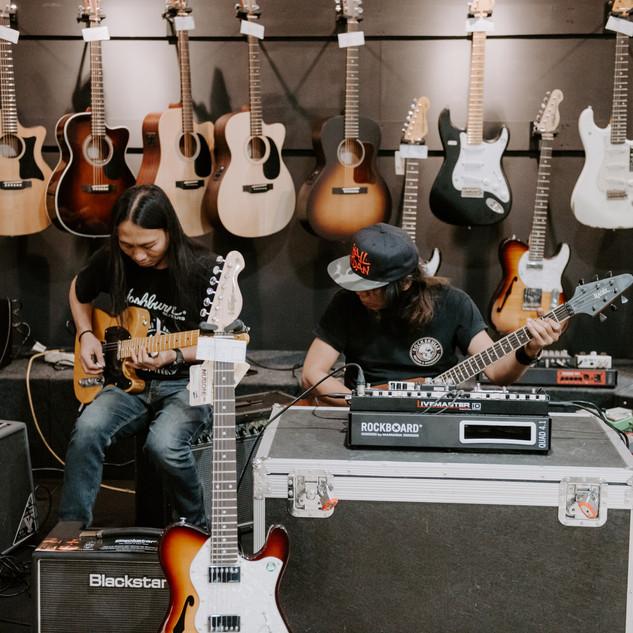 bwhryo - guitar experience 2019-90.jpg