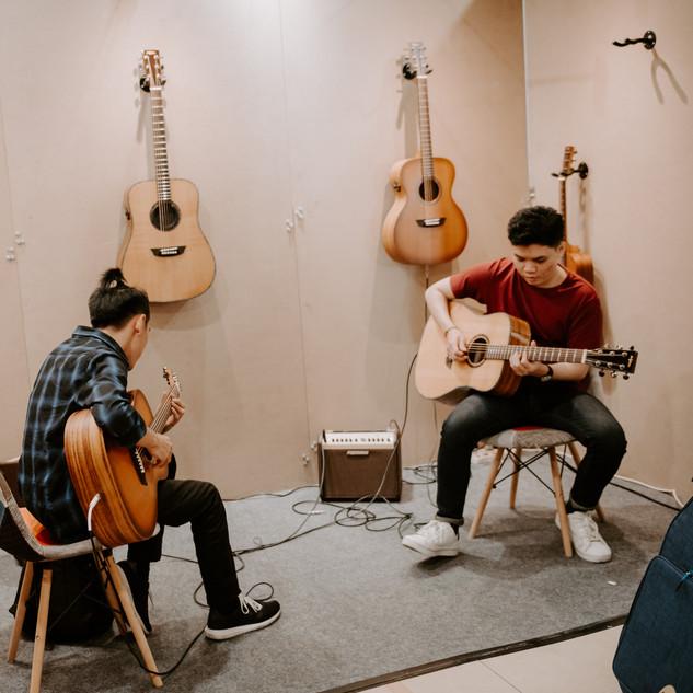 bwhryo - guitar experience 2019-67.jpg