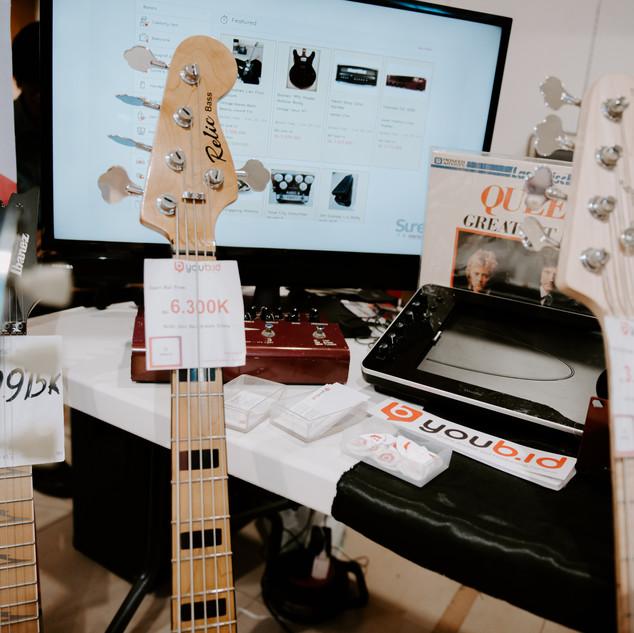 bwhryo - guitar experience 2019 - d4-5.j