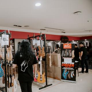 bwhryo - guitar experience 2019-92.jpg