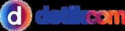 Logodetikcom.png
