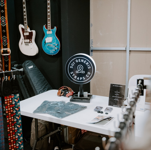 bwhryo - guitar experience 2019 - d4-62.