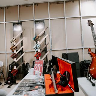 bwhryo - guitar experience 2019-85.jpg