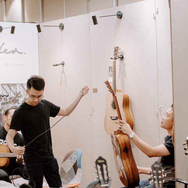bwhryo - guitar experience 2019 - d4-98.