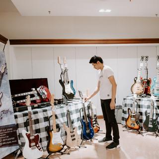 bwhryo - guitar experience 2019-80.jpg