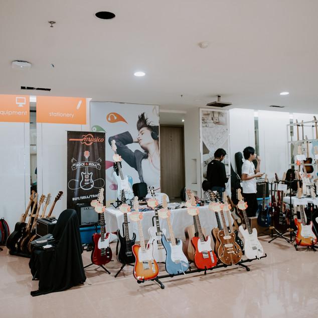 bwhryo - guitar experience 2019-74.jpg