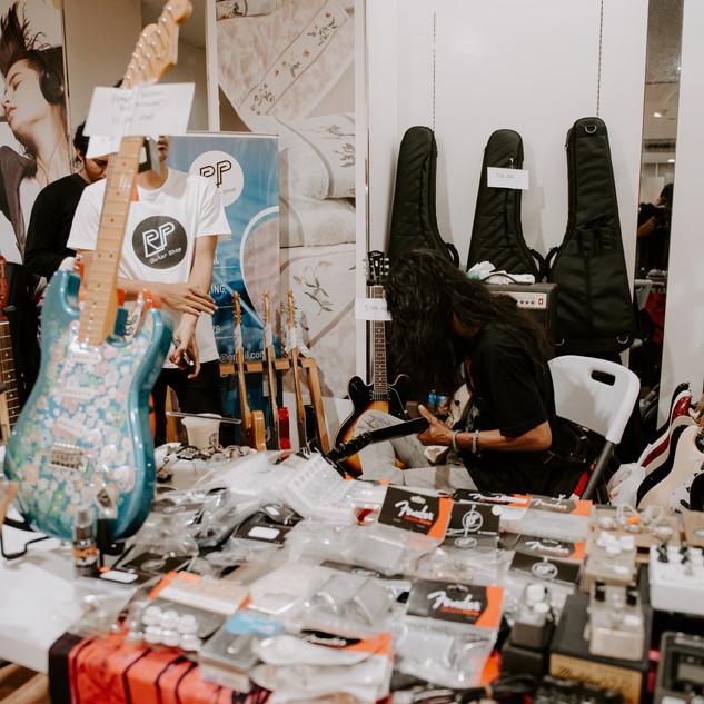 bwhryo - guitar experience 2019-76.jpg