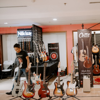 bwhryo - guitar experience 2019-72.jpg