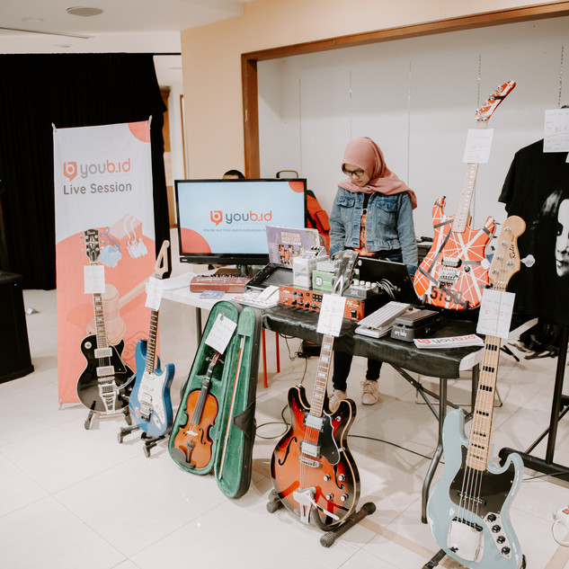 bwhryo - guitar experience 2019-62.jpg