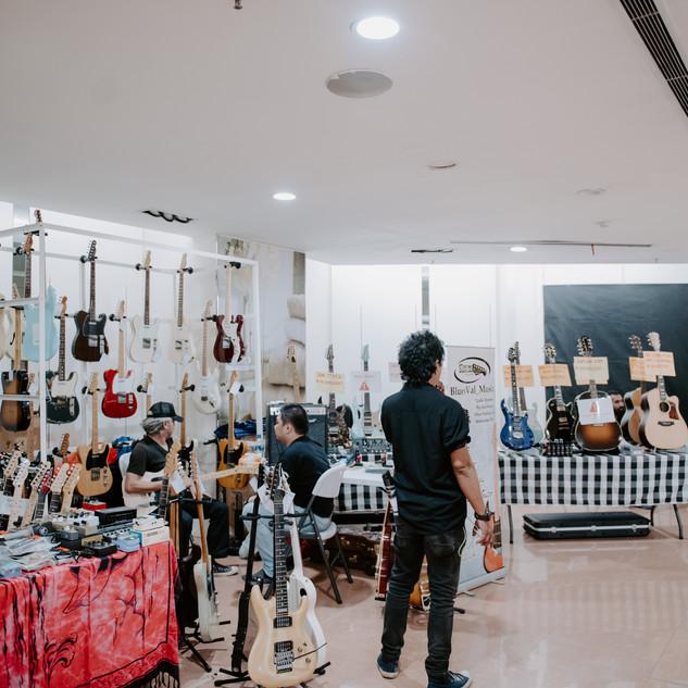 bwhryo - guitar experience 2019-155.jpg