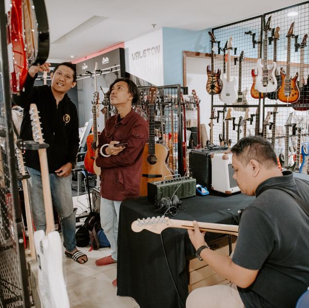 bwhryo - guitar experience 2019-66.jpg