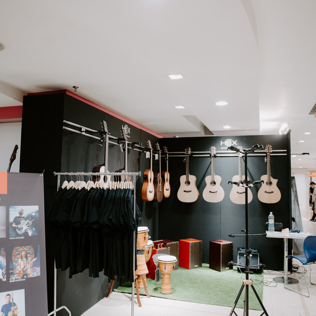 bwhryo - guitar experience 2019-95.jpg