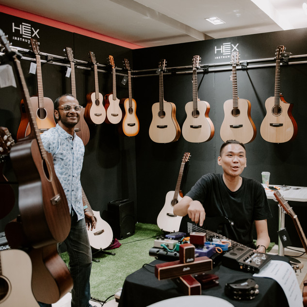 bwhryo - guitar experience 2019 - d4-68.