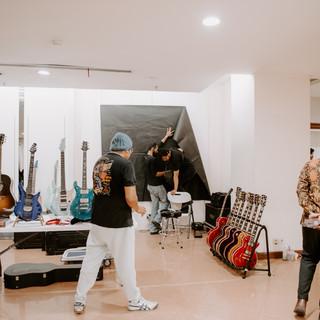 bwhryo - guitar experience 2019-6.jpg