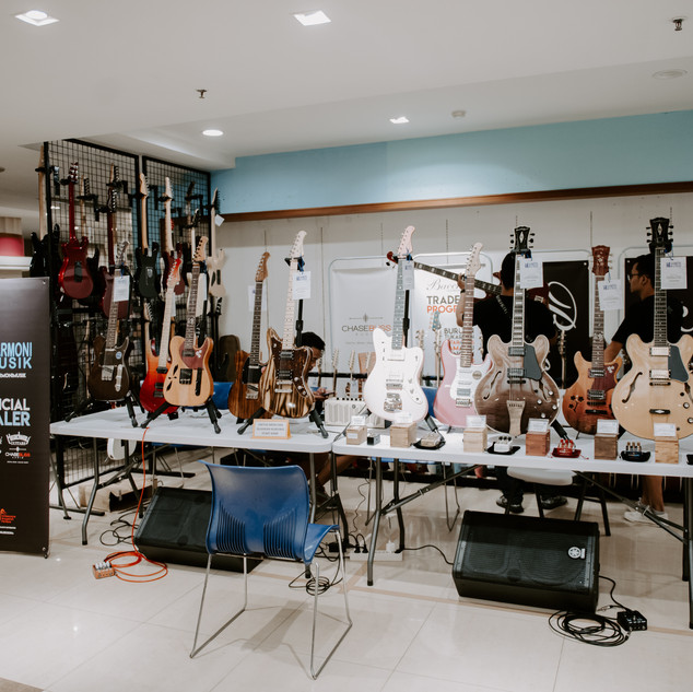 bwhryo - guitar experience 2019-64.jpg