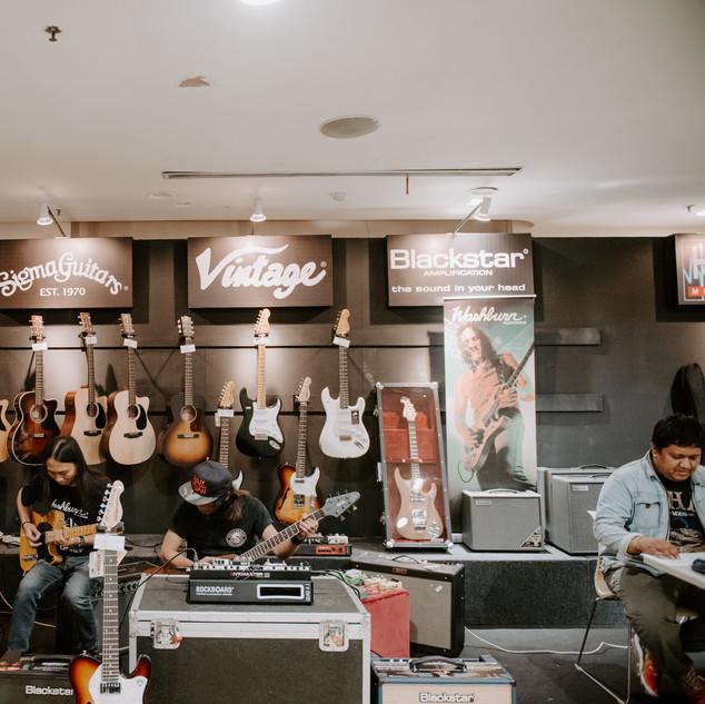 bwhryo - guitar experience 2019-89.jpg