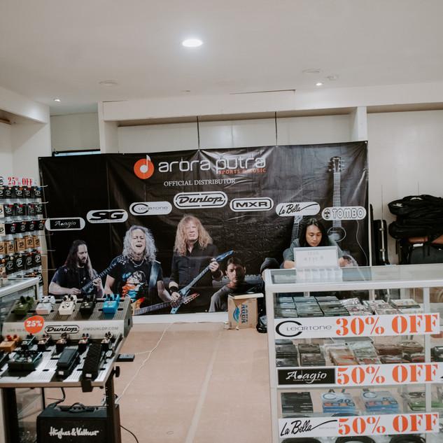 bwhryo - guitar experience 2019-83.jpg