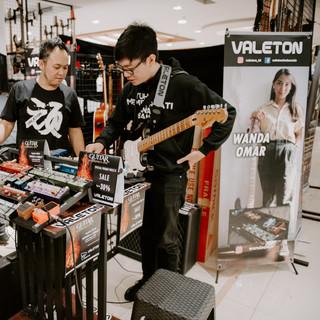 bwhryo - guitar experience 2019-9.jpg